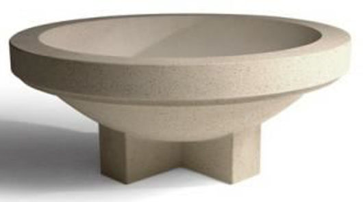 Picture of Wausau Planters SL4035