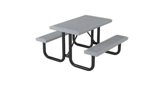 Picture of 4 ft. Infinity Innovated Portable Table
