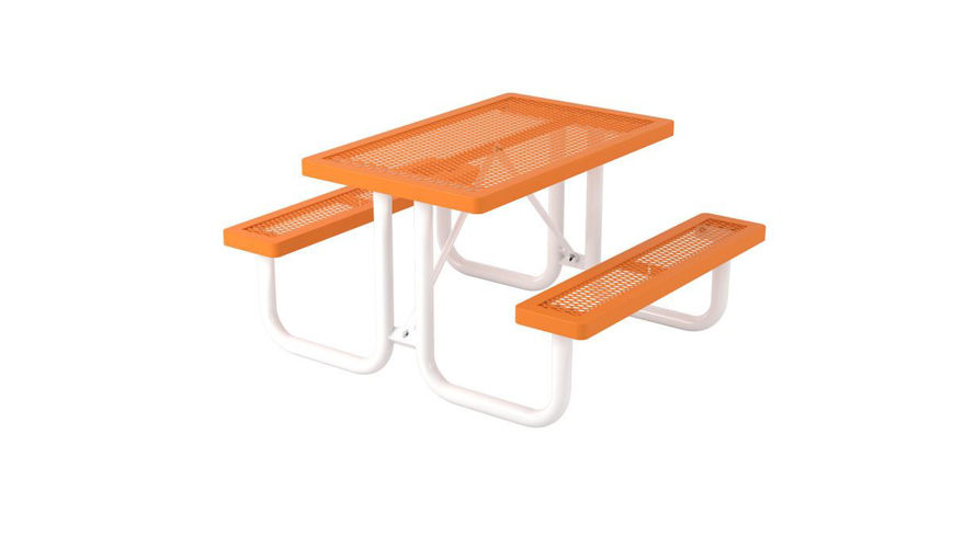 Picture of 4 ft. Regal Portable Table
