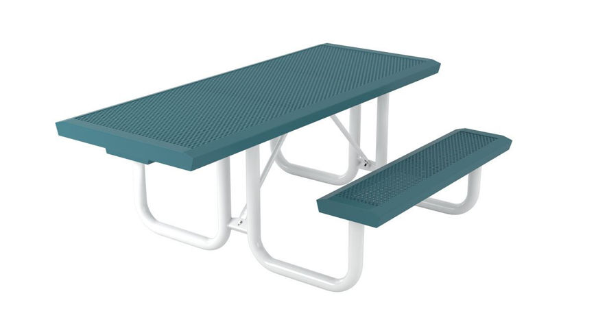 Picture of 6 ft. Infinity Innovated Portable ADA Table