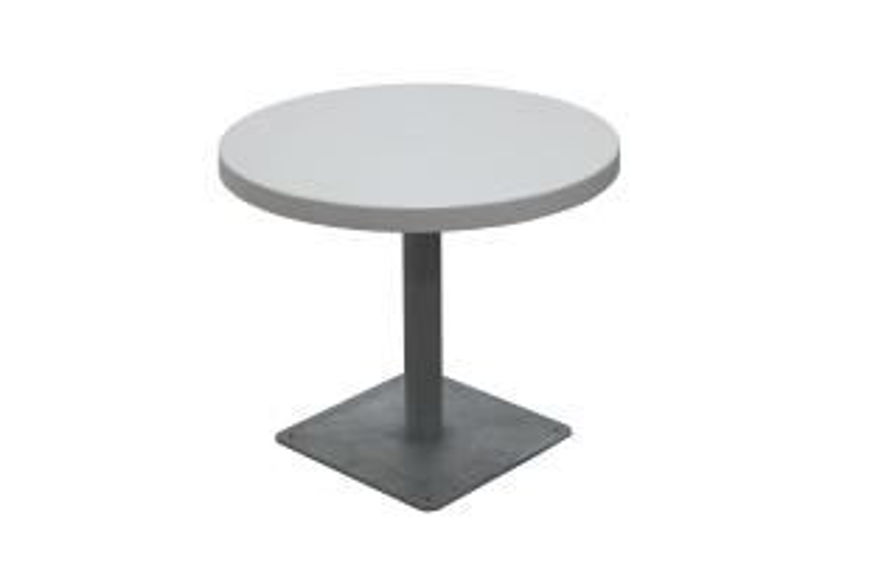 Picture of Wausau Park Table TF3014
