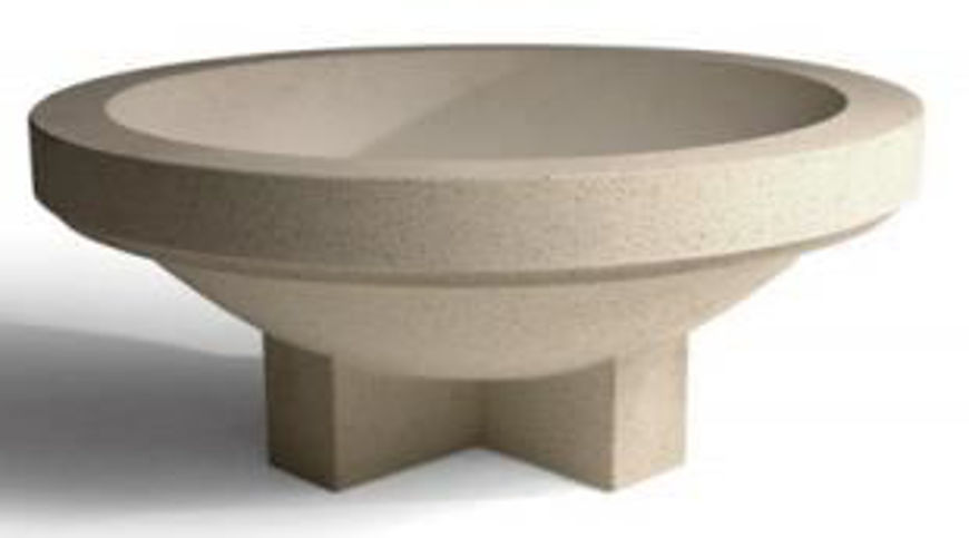 Picture of Wausau Planters SL4031