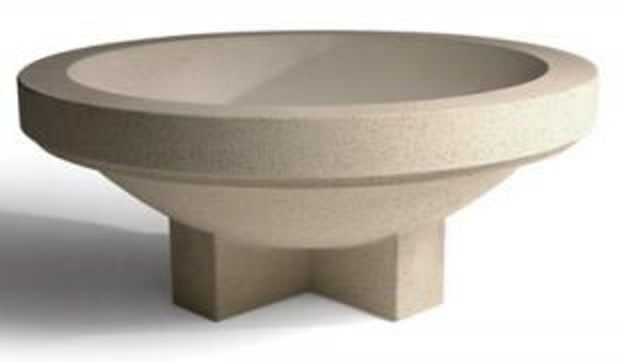 Picture of Wausau Planters SL4034