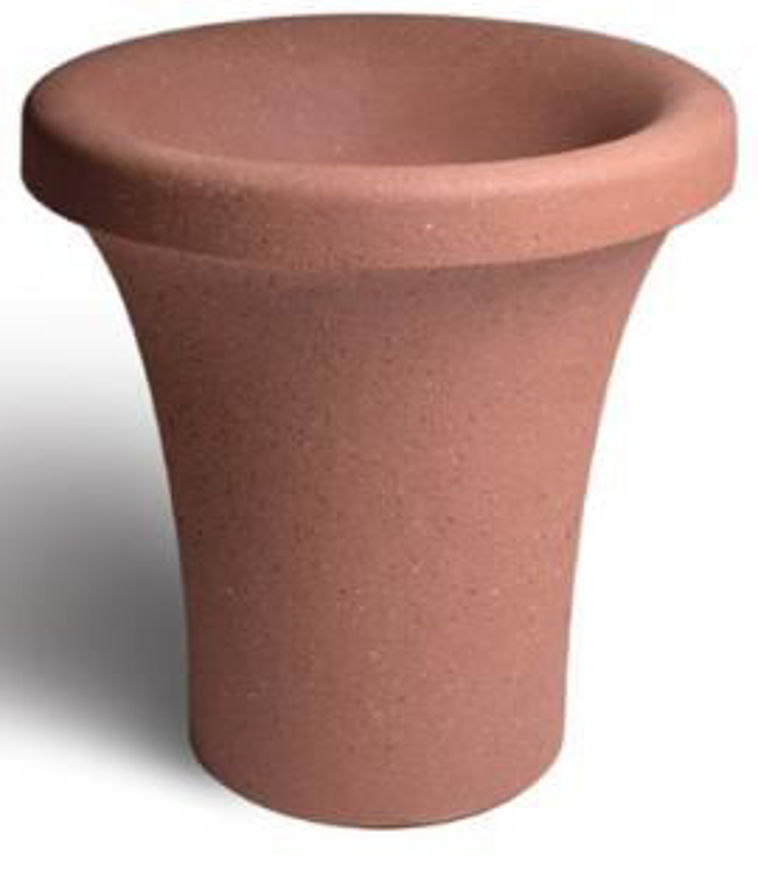 Picture of Wausau Planters SL409