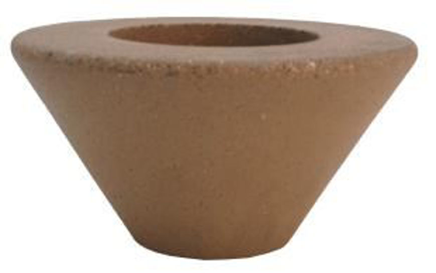 Picture of Wausau Planters SL477