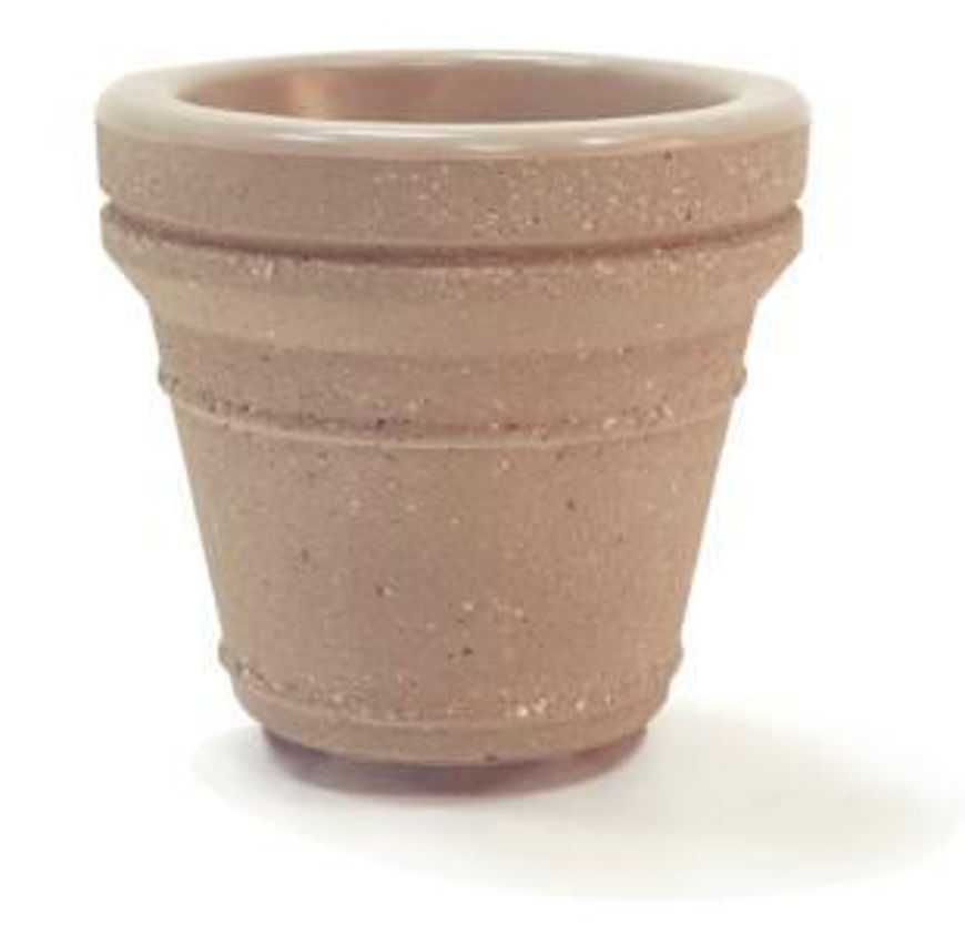 Picture of Wausau Planters TF4043