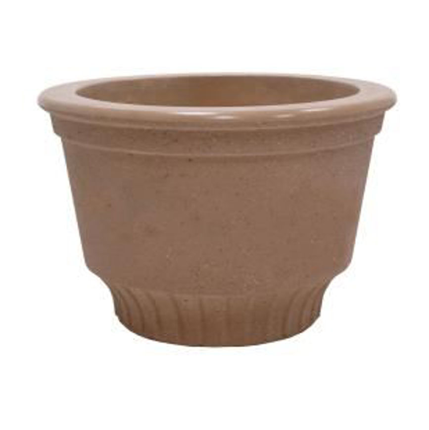 Picture of Wausau Planters TF4051