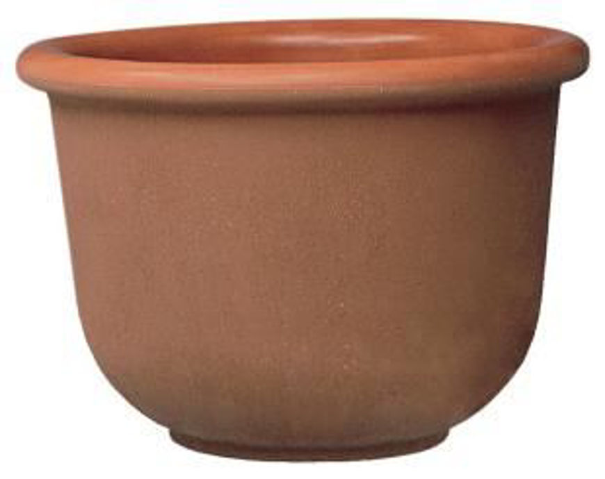 Picture of Wausau Planters TF4065