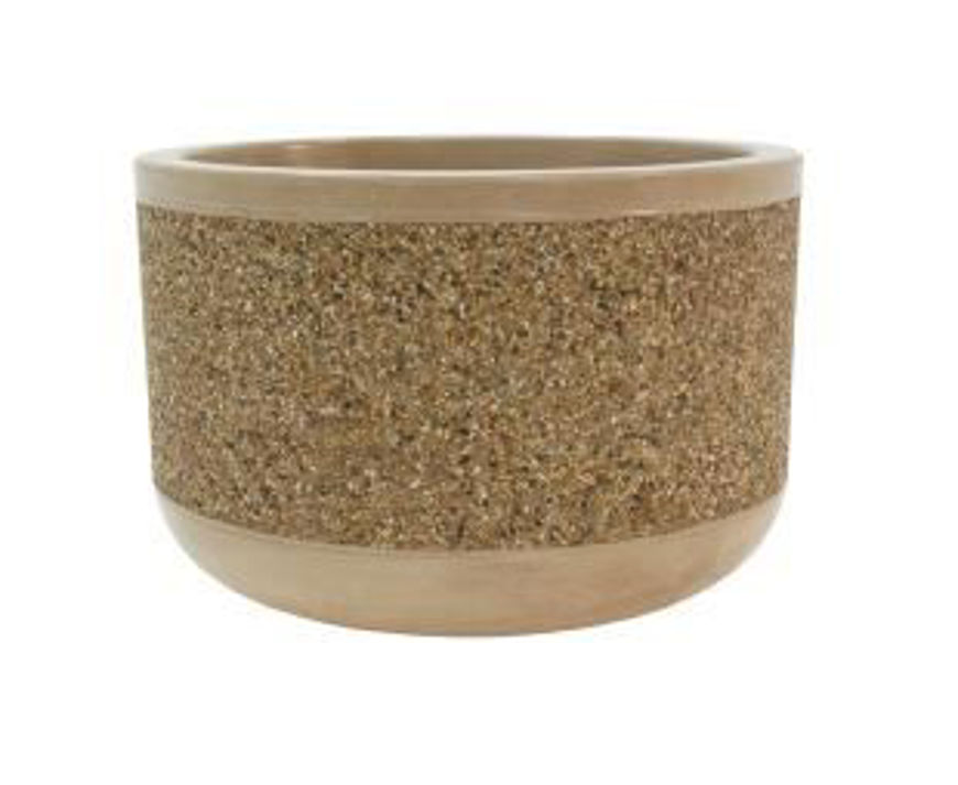 Picture of Wausau Planters TF4090