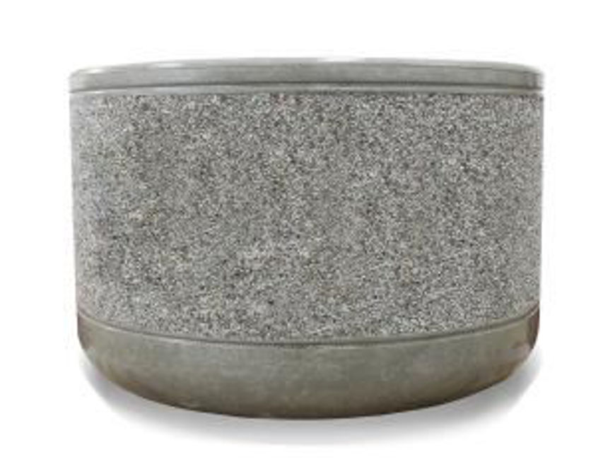 Picture of Wausau Planters TF4095