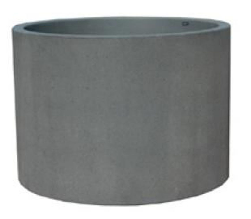Picture of Wausau Planters TF4124