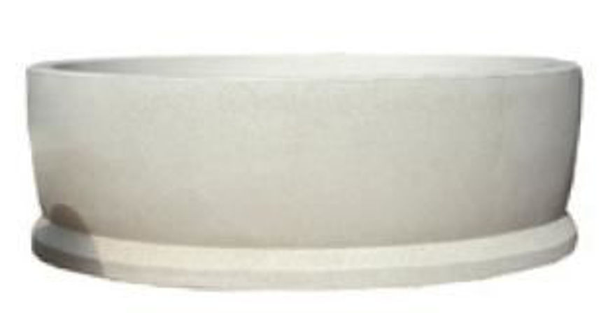 Picture of Wausau Planters TF4131