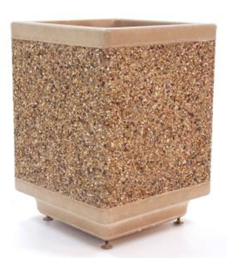 Picture of Wausau Planters TF4185