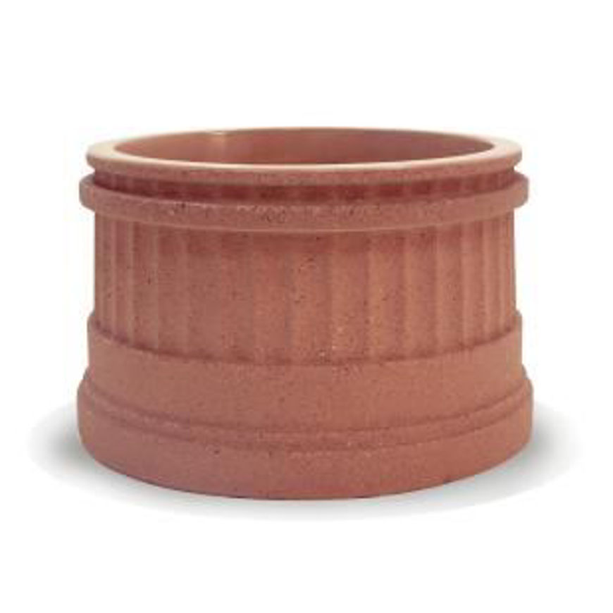 Picture of Wausau Planters TF4230