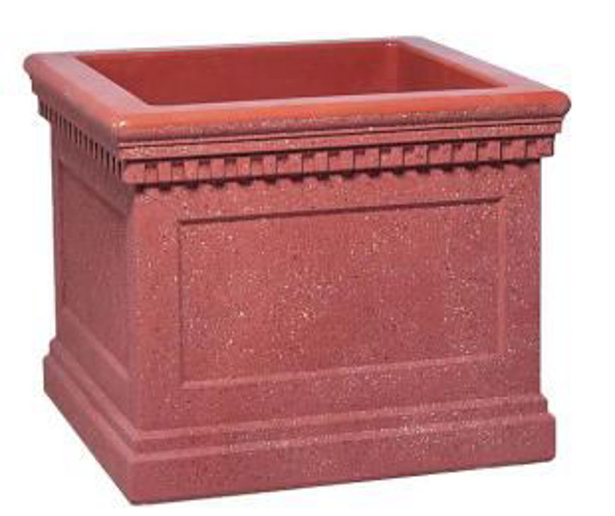 Picture of Wausau Planters TF4243