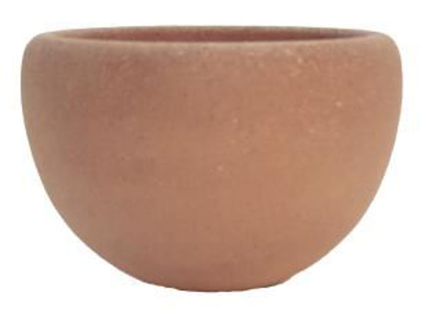 Picture of Wausau Planters TF4352