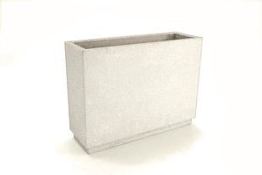 Picture of Wausau Planters TF4356