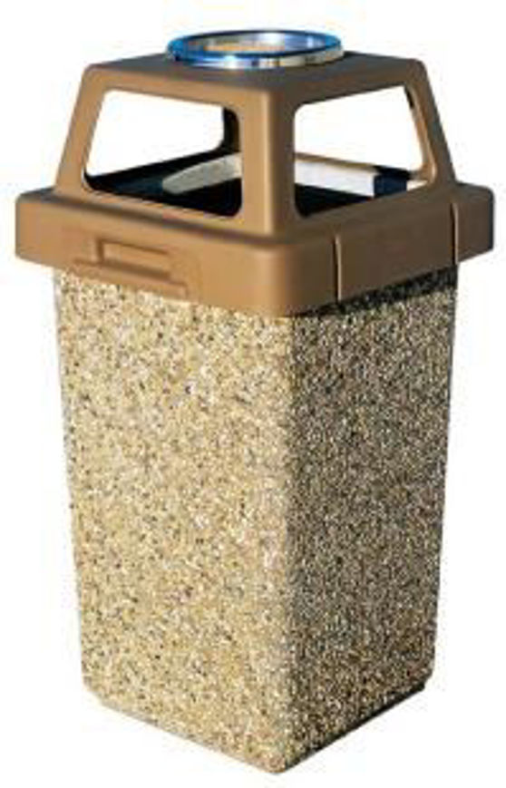 Picture of Wausau Planters TF1009