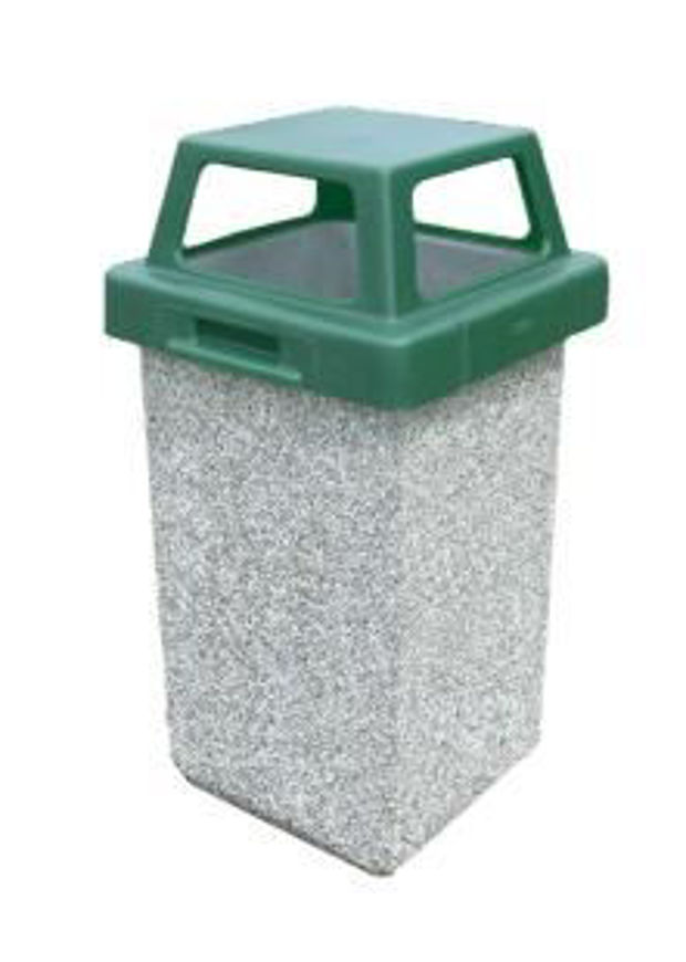 Picture of Wausau Planters TF1016