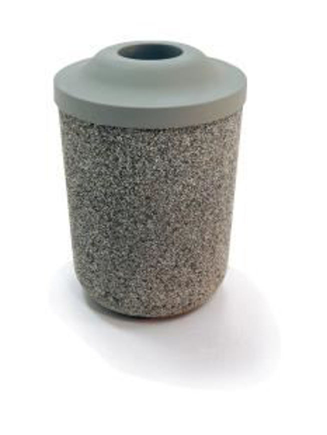 Picture of Wausau Planters TF1083