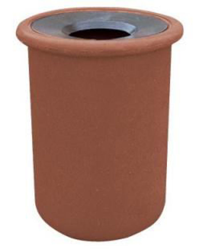 Picture of Wausau Planters TF1106