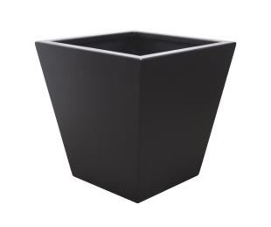 Picture of Wausau Planters WS-502
