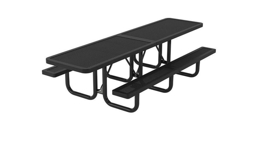 Picture of 10 ft. Innovated Portable ADA Table - 2 Sided
