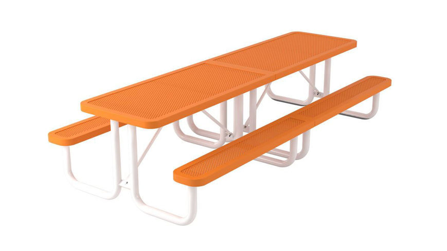 Picture of 10 ft. Innovated Portable Table